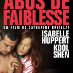 rueducine-com-abus-de-faiblesse-2013