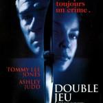 rueducine-com-double-jeu-1999