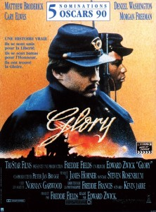 rueducine-com-glory-1989
