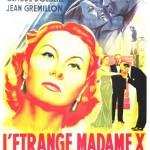 rueducine-com-l-etrange-madame-x