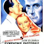 rueducine-com-la-symphonie-pastorale