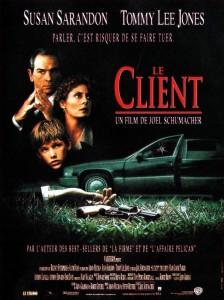 rueducine-com-le-client-1994