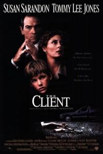 rueducine-com-le-client-poster