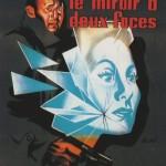 rueducine-com-le-miroir-a-deux-faces