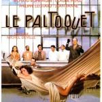 rueducine-com-le-paltoquet-1986