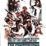 rueducine-com-les-centurions