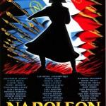 rueducine-com-napoleon