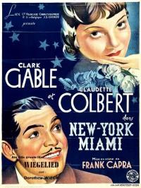 rueducine-com-new-york-miami-1934