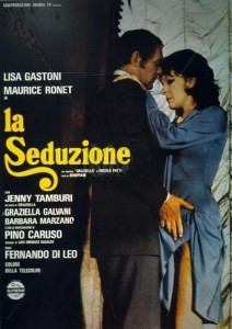rueducine-com-seduction-1973-2