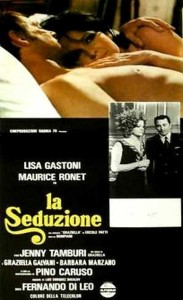 rueducine-com-seduction-locandina