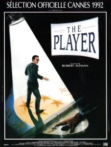rueducine-com-the-player-1992