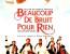 rueducine.com-beaucoup-de-bruit-pour-rien-1993