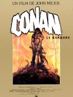 rueducine-com-conan-le-barbare-1982
