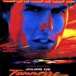 rueducine-com-jours-de-tonnerre-1990