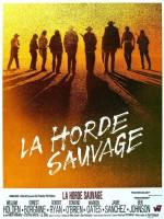 rueducine.com-la-horde-sauvage-1969