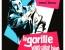 rueducine.com-le-gorille-vous-salue-bien-1958