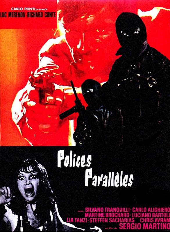 rueducine.com-polices-paralleles-1973