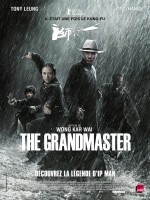 rueducine-com-the-grandmaster-2013