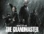 rueducine-com-the-grandmaster-2013