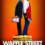 rueducine.com-waffle-street-2015