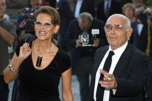 rueducine.com-Claudia Cardinale-Pasquale Squitieri