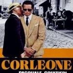 rueducine.com-Pasquale Squitieri-corleone
