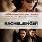 rueducine.com-l-affaire-rachel-singer-2010