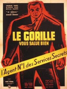 rueducine.com-le-gorille-vous-salue-bien-affiche