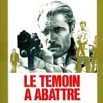 rueducine.com-le-temoin-a-abattre-1973