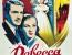 rueducine.com-rebecca-1940