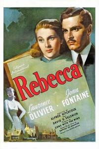 rueducine.com-rebecca-poster