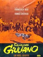 rueducine.com-salvatore-giuliano-1962