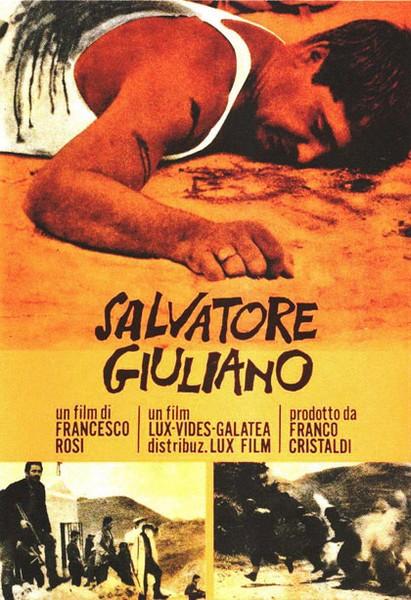 rueducine.com-salvatore-giuliano-locandina
