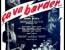 rueducine.com-ça-va-barder-1955