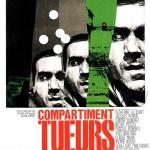 rueducine.com-compartiment-tueurs-1965