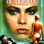 rueducine.com-la-fille-de-trieste-1982