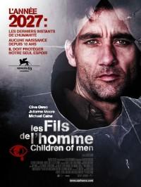 rueducine.com-les-fils-de-l-homme-2006