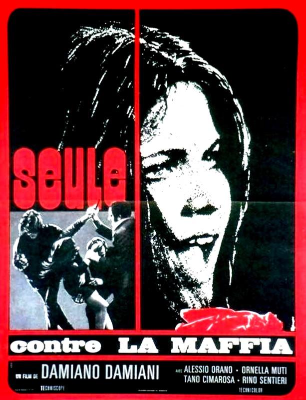 rueducine.com-seule-contre-la-mafia-1970