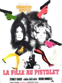 Rueducine notation et avis de films - Coup d eclat 2004 streaming ...