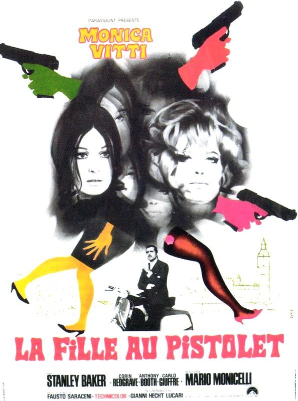 rueducine.com-la-fille-au-pistolet-1968