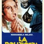 rueducine.com-la-poliziotta-1974