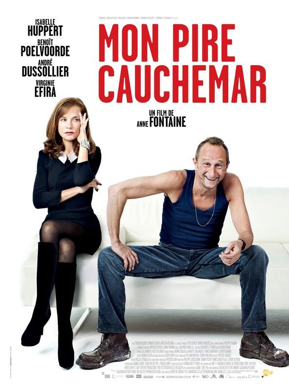 rueducine.com-mon-pire-cauchemar-2011