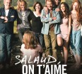 rueducine.com-salaud-on-t-aime-2014