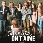 rueducine.com-salaud-on-t-aime-2014