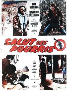 rueducine.com-salut-les-pourris-1974