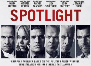 rueducine.com-spotlight-poster