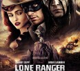 rueducine.com-lone-ranger-naissance-d-un-heros-2013