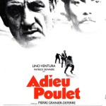 rueducine.com-ADIEU POULET