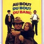rueducine.com-AU BOUT DU BOUT DU BANC (1979)