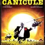 rueducine.com-CANICULE